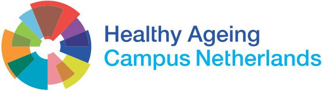 healthy ageing campus netherlands