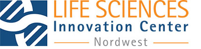 life science innovation center logo small
